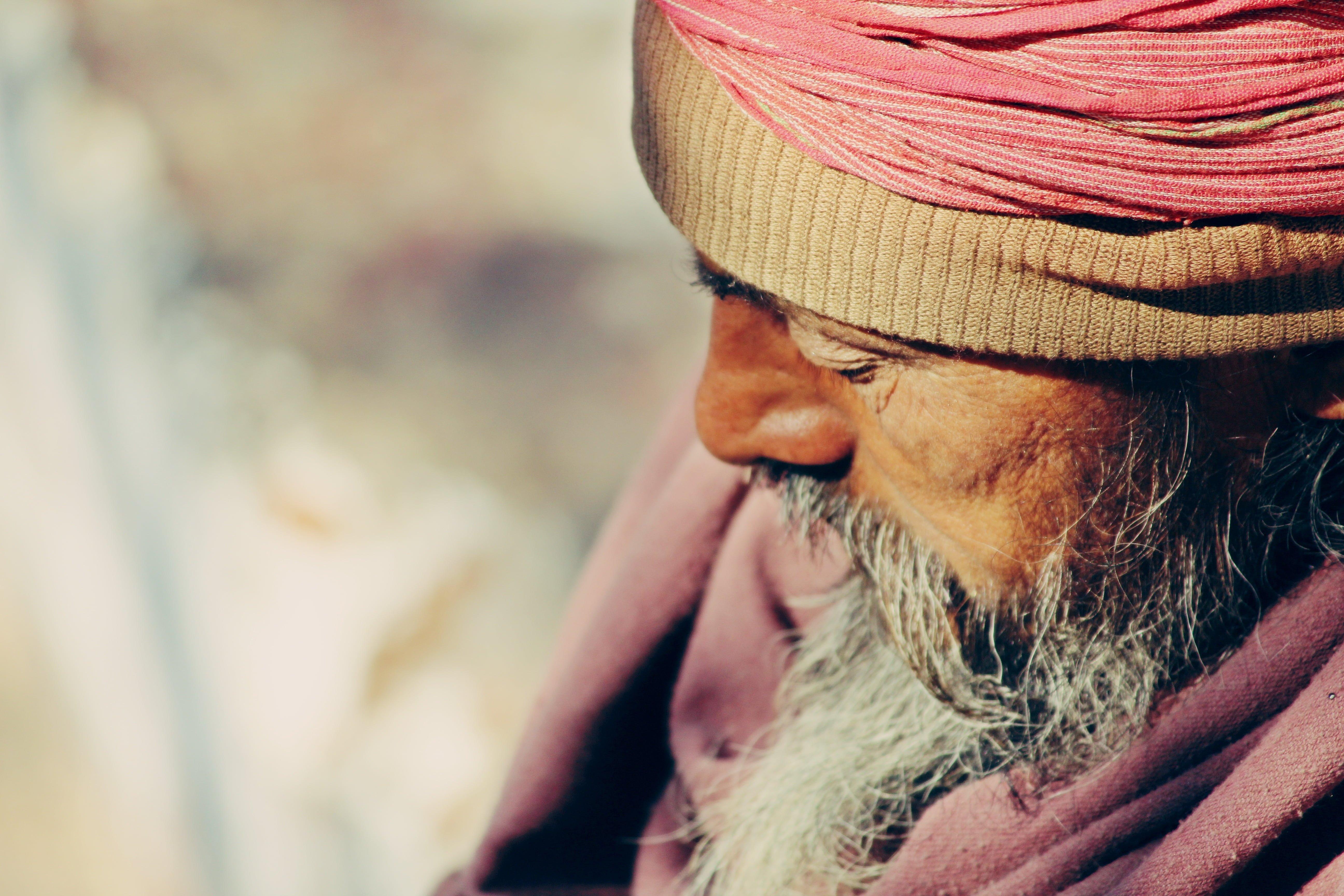 Sutra I.1. u Patańdżalego – inicjacja w nauczanie jogi..?