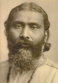 Medytacja joga sufizm Inayat Khan