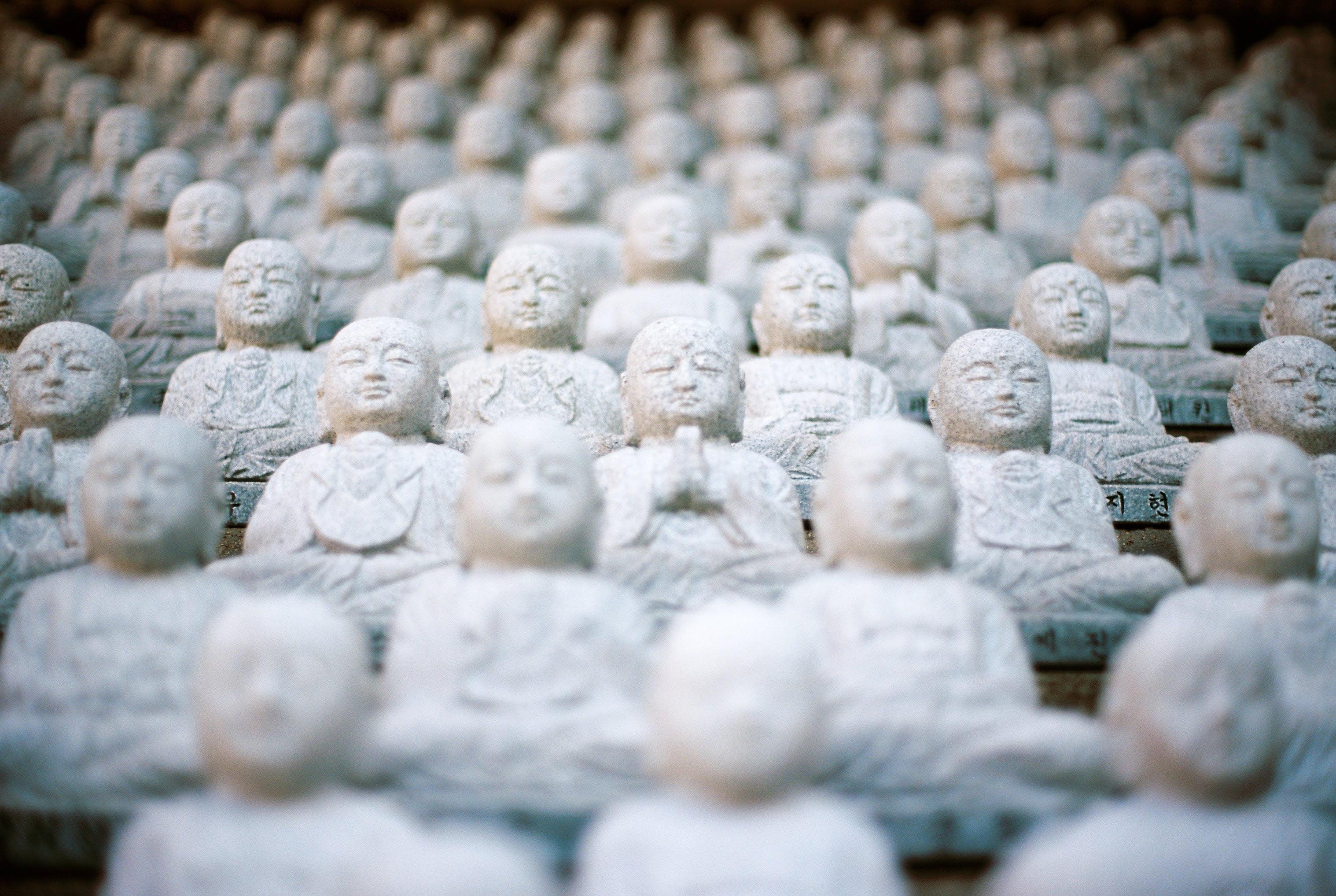 Czym naprawdę jest tantra?
