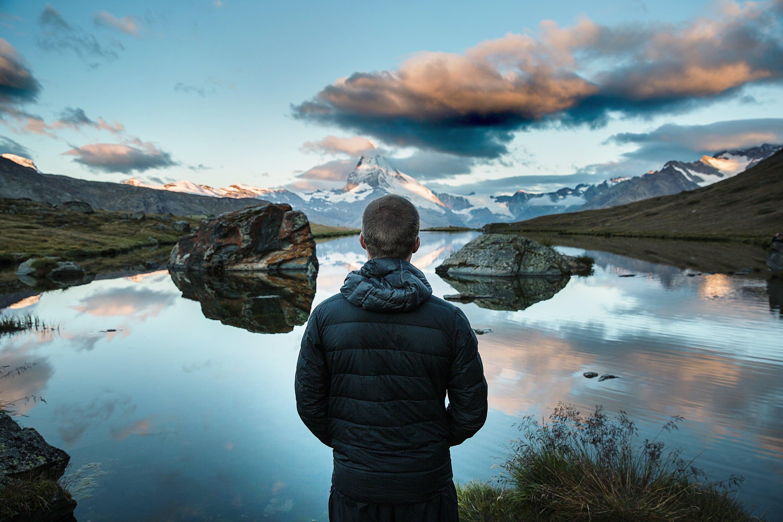 O oddechu z perspektywy medytacyjnej…