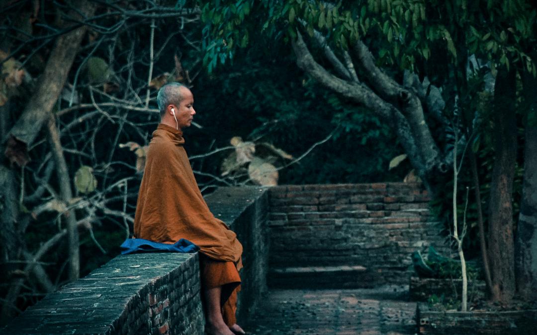 Joga i medytacja a zaburzenia i choroby psychiczne – podsumowanie dyskusji…