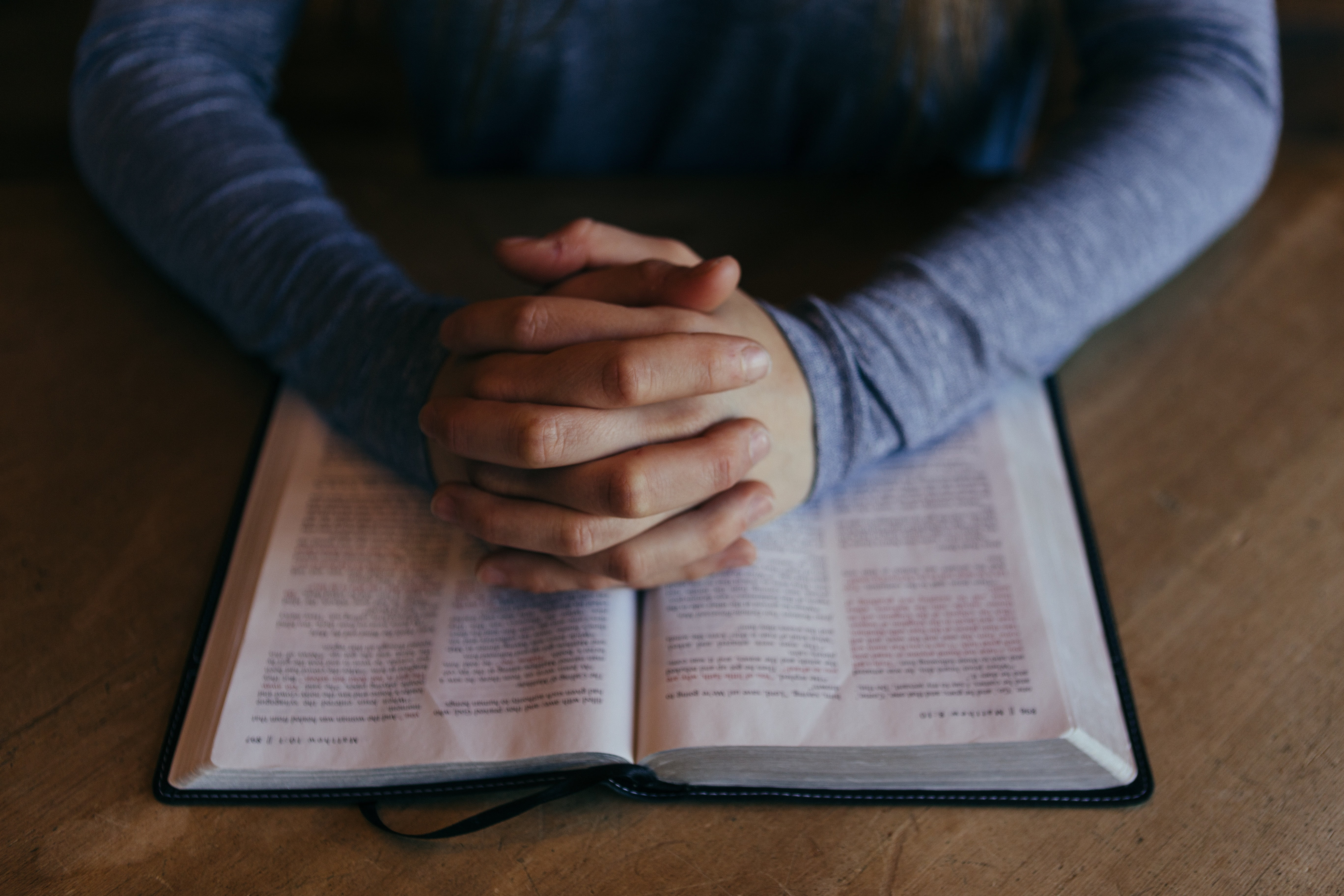 Jak uczynić każde nasze działanie modlitwą, medytacją…
