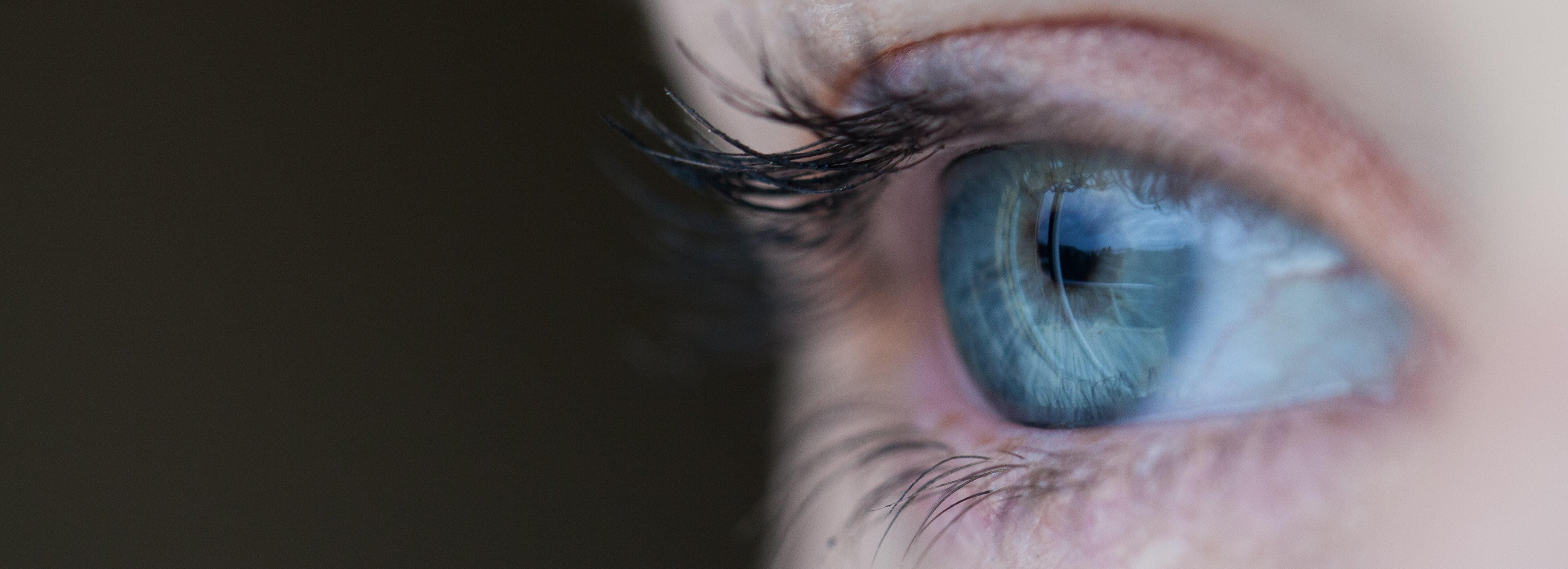 Medytacyjny trening poglądów: widzenie dobrego w złym, a złego w dobrym