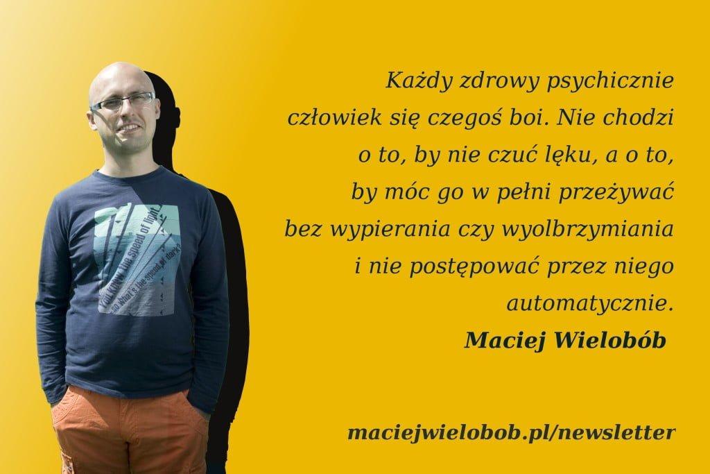 cytat_kazdysieboi