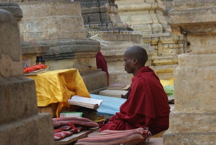 Twoja praktyka medytacji lub jogi nie działa? Oto dlaczego!