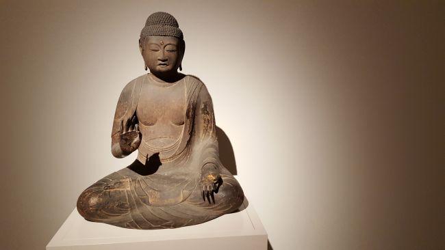 Medytacja miłującej dobroci – kultywowanie przyjaznego nastawienia