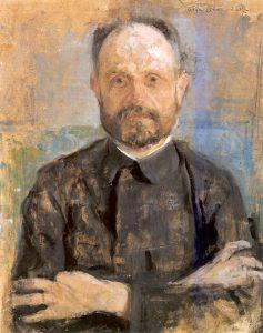 Wincenty_Lutoslawski_1909