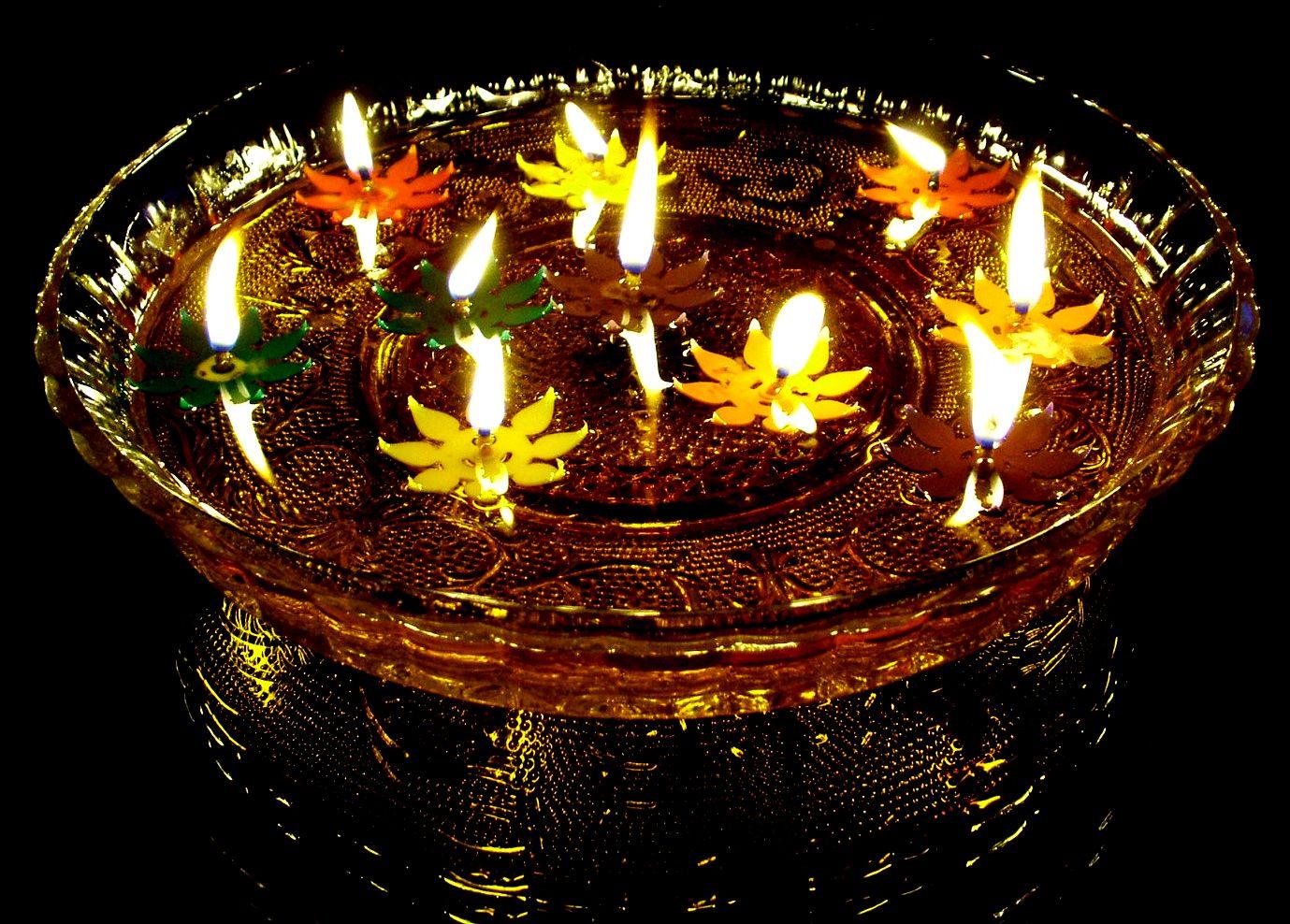 Jak mądrze stosować tradycyjne praktyki medytacyjne współcześnie?