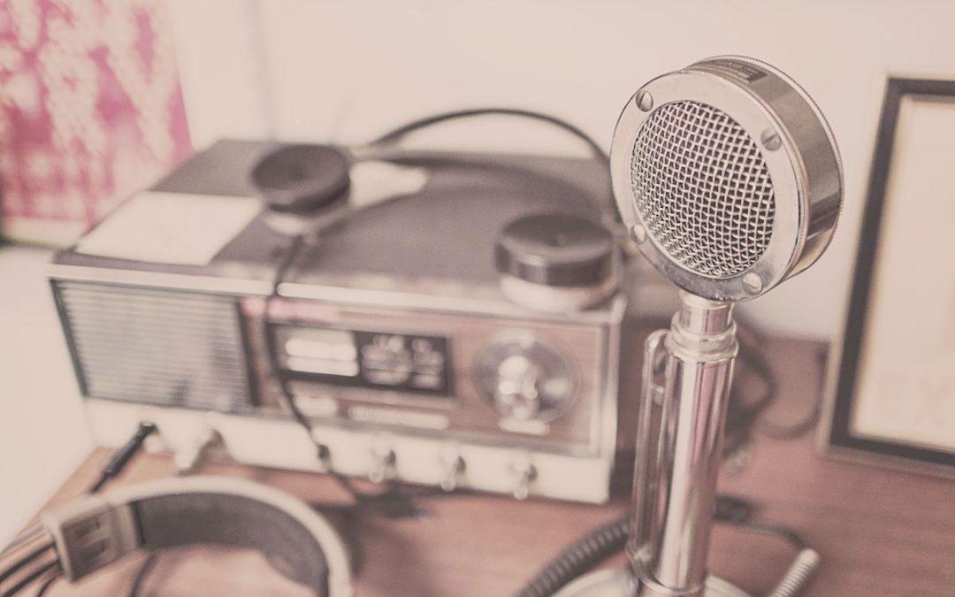 Podkast: Medytacja i uważność w życiu codziennym. Odcinek 1: Relaksacja
