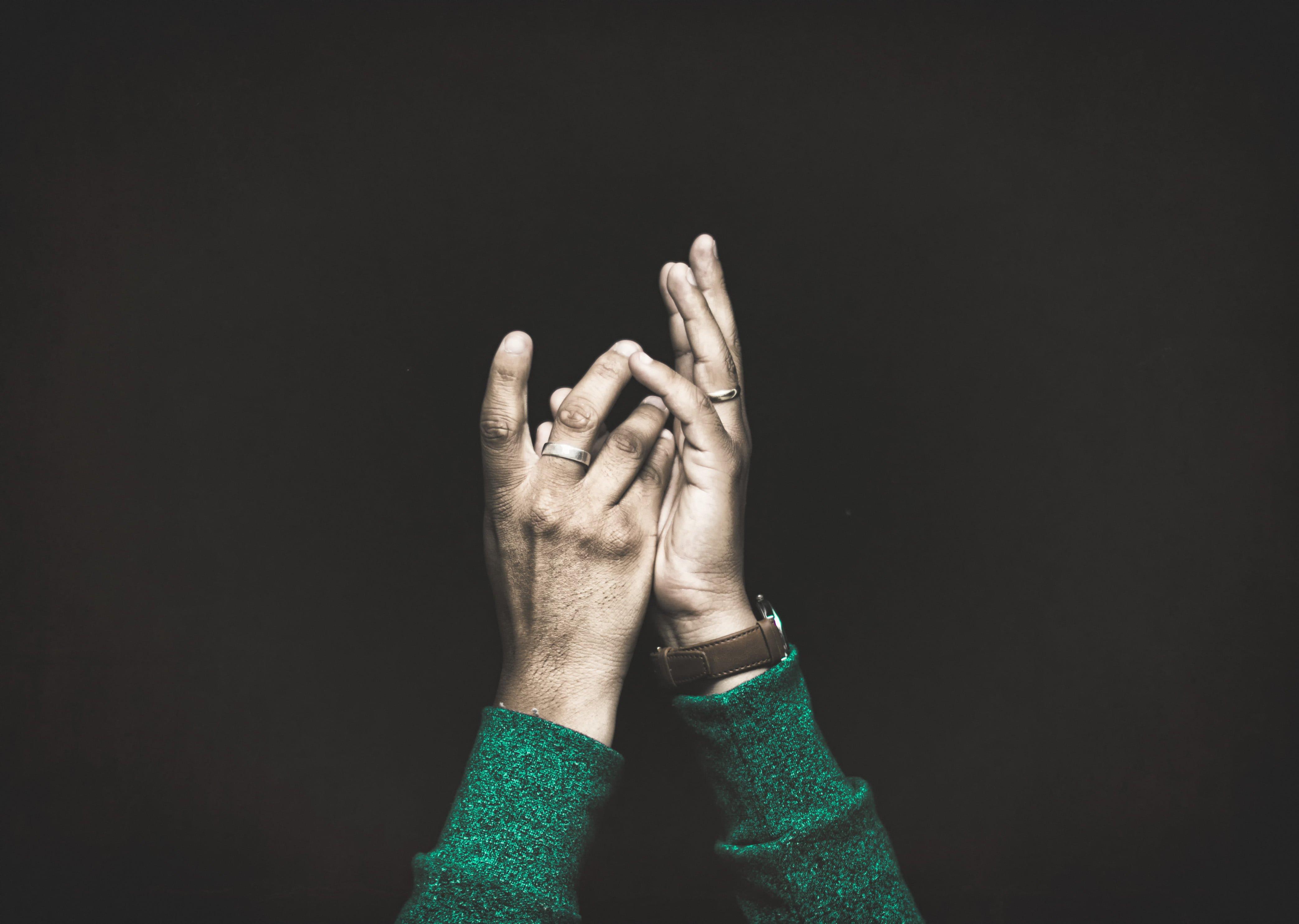 Zasady mistycznej ścieżki uważności