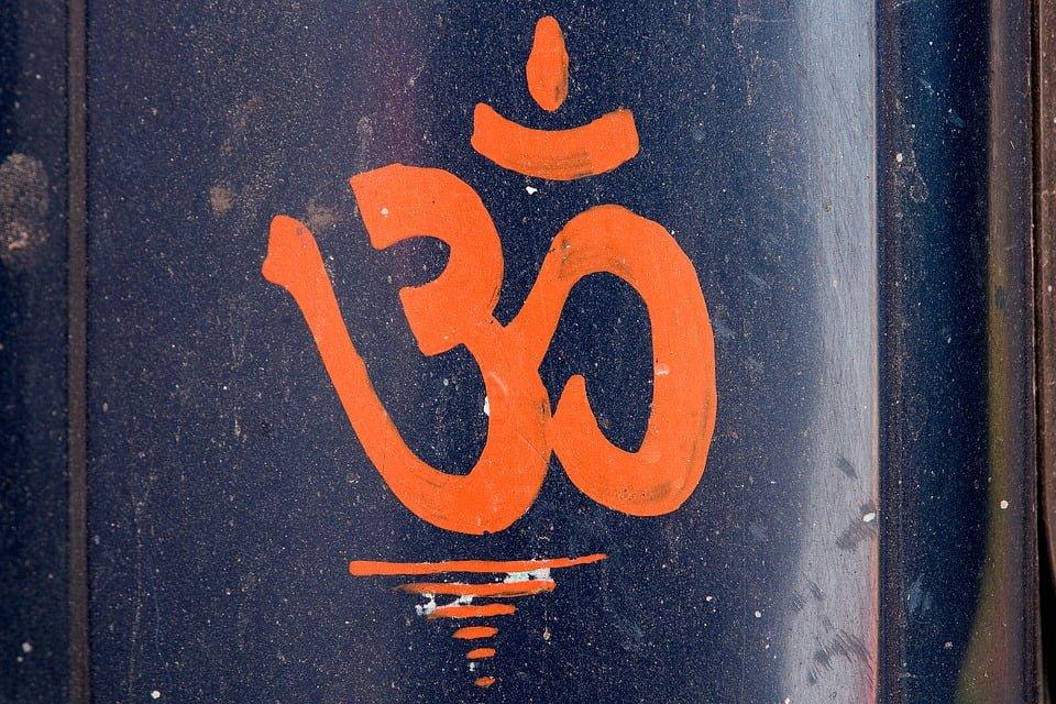 Znaczenie mantry Om (Aum): 4 aspekty duszy