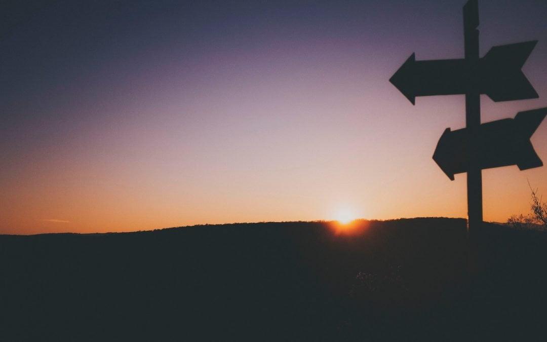 Rycerskość na duchowej ścieżce