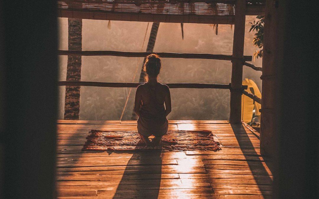 Jak odnaleźć spokój na duchowej ścieżce? Perspektywa sufich