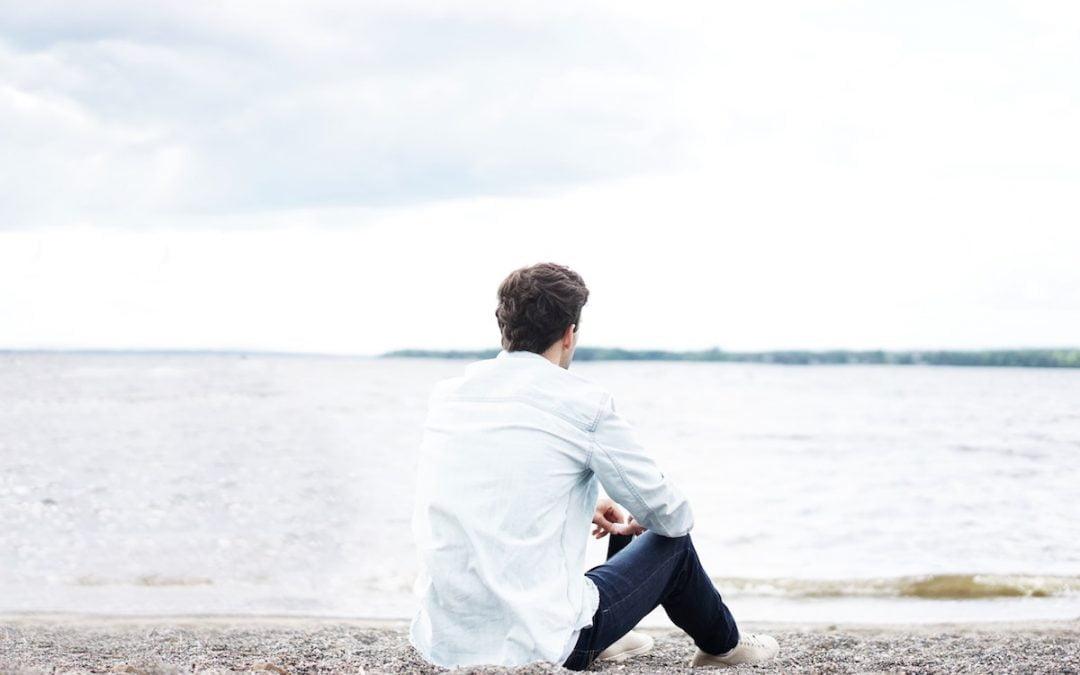 O wrażliwości, poznawaniu natury rzeczy i nieprzywiązaniu…